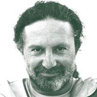 Miha Hočevar