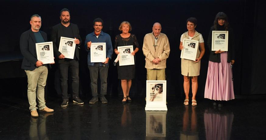 Štigličeve nagrade 2021 so podeljene!